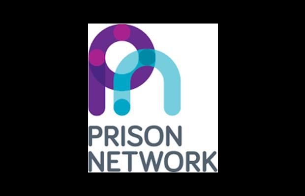 Prison Network