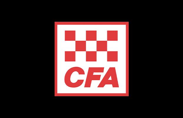 CFA Victoria